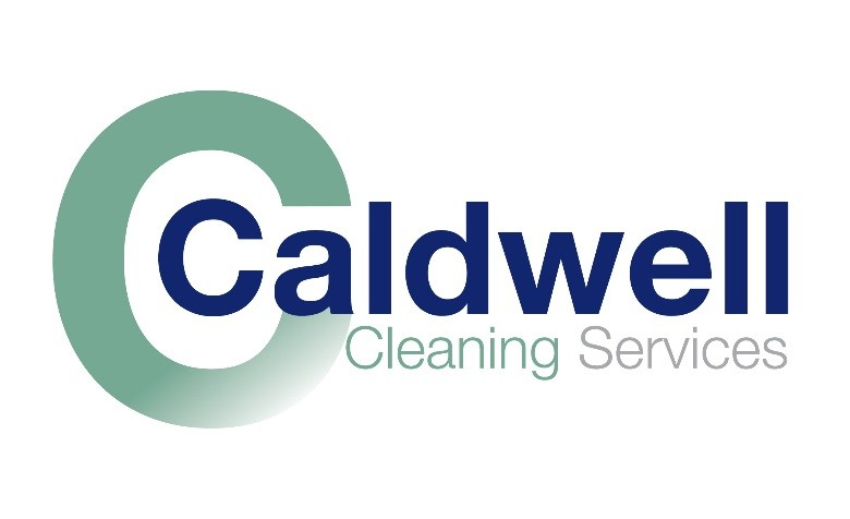 Caldwell Cleaning Services Logo