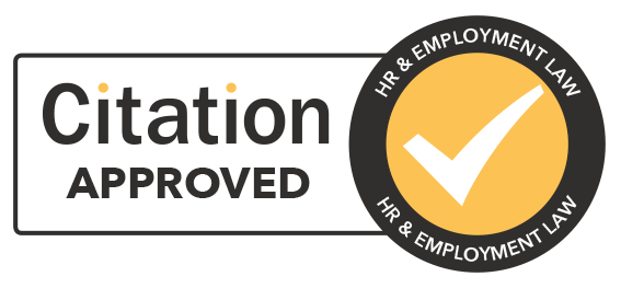 Citation_Approved_Logo